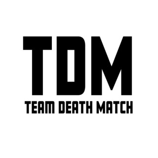 Team Death Match