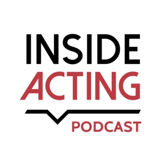 Inside Acting
