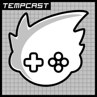 Tempcast