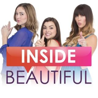 Inside Beautiful HD