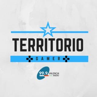 Territorio Gamer