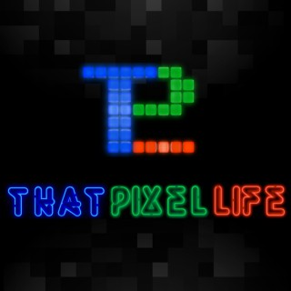 That Pixel Life