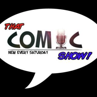 That-Comic-Show