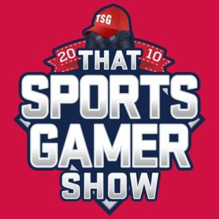 ThatSportsGamer Show