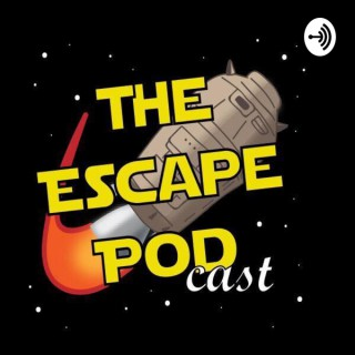 TheEscapePodCast