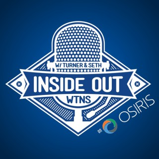 Inside Out w/ Turner and Seth
