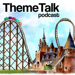 ThemeTalk