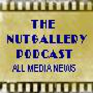 Thenutgallery.com Movie Review Podcast