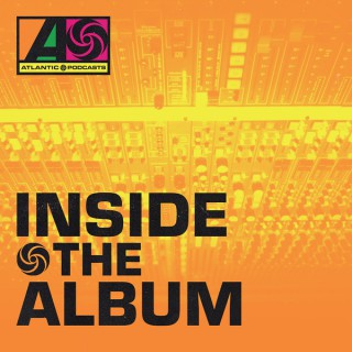 Inside the Album