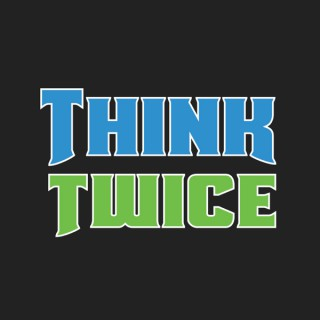 Think Twice MTG