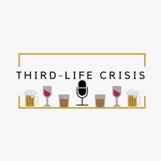 Third Life Crisis