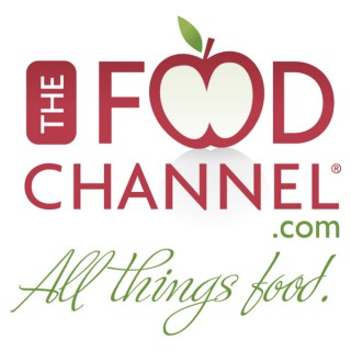 Inside the Food Channel