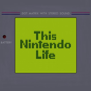 This Nintendo Life
