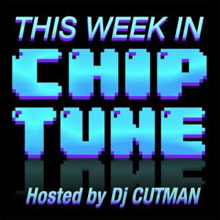 This Week in Chiptune