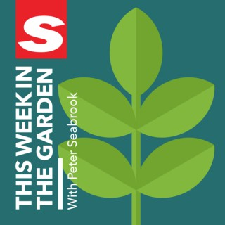 This Week In The Garden with Peter Seabrook