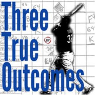 Three True Outcomes
