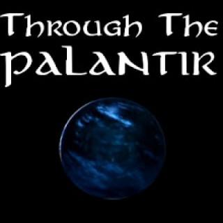 Through the Palantír