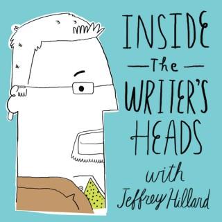 Inside the Writer's Head