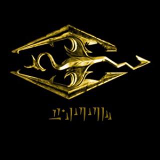Thuumcast: A Skyrim Gameplay Diary
