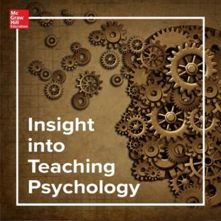 Insight Into Teaching Psychology