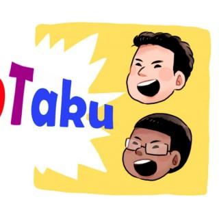 TooTaku