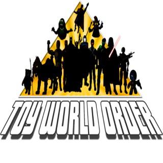 ToyWorldOrder