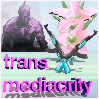 Transmediacrity