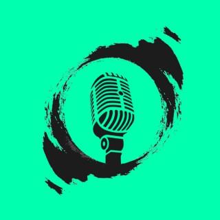 Travelers: A Destiny Podcast