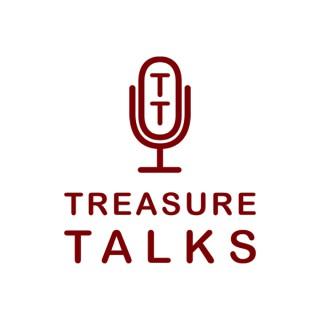Treasure Talks
