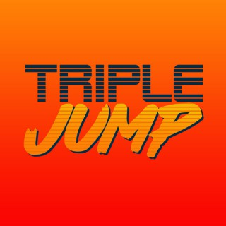 The TripleJump Podcast