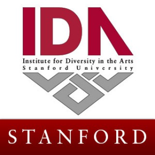 Institute for Diversity in the Arts