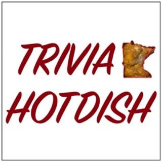 Trivia Hotdish