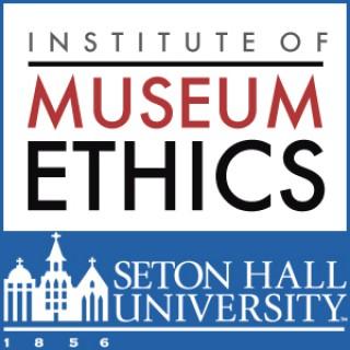 Institute of Museum Ethics