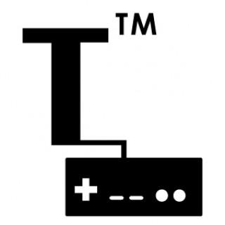 The Turbogamer Podcast