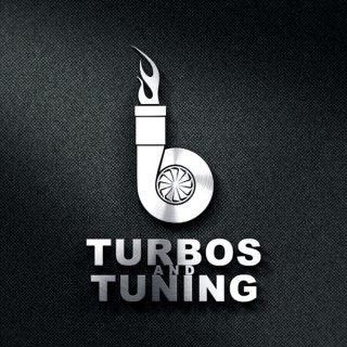 Turbos and Tuning