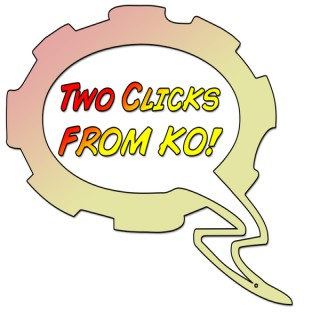 Two Clix from KO: A Heroclix Podcast