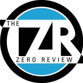 TZR Podcast