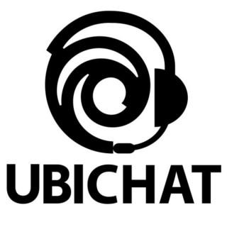 UbiChat - A Ubisoft Podcast