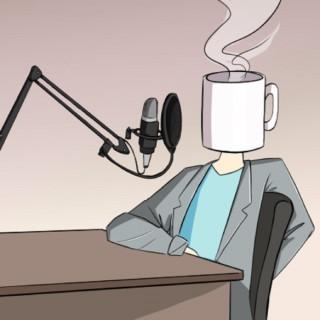 Uglymugspodcast
