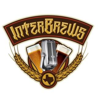 InterBrews
