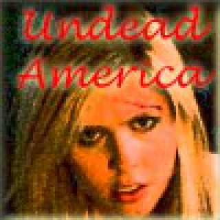 Undead America: Adventures in the Buffy Verse Podcast