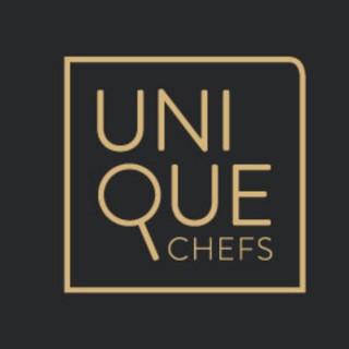 Unique Chefs | Ruben Martinez