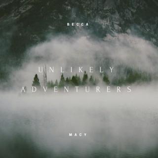 Unlikely Adventurers