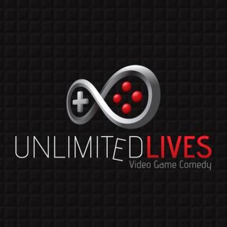 Unlimited Lives Radio