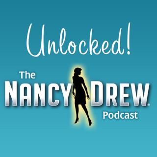 Unlocked: The Nancy Drew Podcast