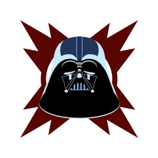 Vaders Finest