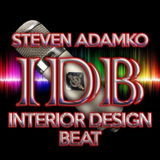 Interior Design Beat