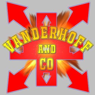 Vanderhoff and Co