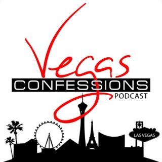 Vegas Confessions Podcast
