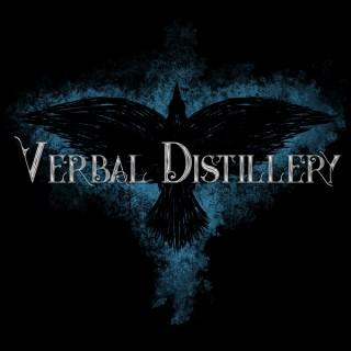 Verbal Distillery